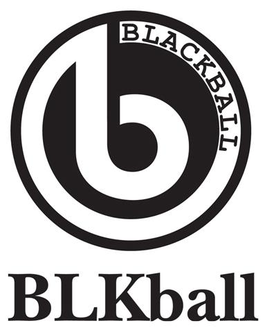 BLKlogo