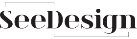 seeddesign シードデザイン|LINEスタンプとオリジナルグッズ、ロゴ、印刷、デザイン、山形弁のLINEスタンプ販売中